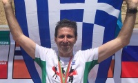 Iran-Marathon-2016-small