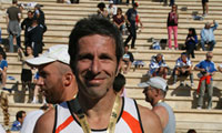 maratona-atene-small