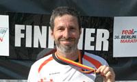 maratona-berlino-small