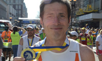 maratona-boston-2014-small