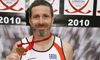 maratona-londra-small