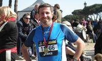 maratona-roma-small