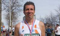 maratona-rotterdam-small