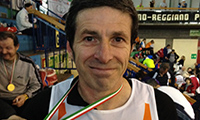 reggio-emilia-marathon-2014-small