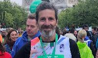 Paris-Marathon-2019