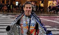 New-York-Marathon-2019